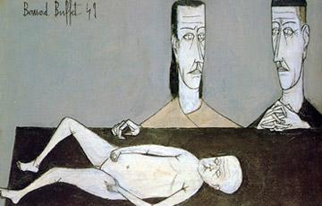 Prix-de-la-critique,-1949